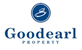 Goodearl Property Ltd logo