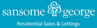 Sansome & George Residential Sales and Lettings