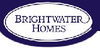 Marketed by Brightwater Homes