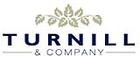 Turnill & Company