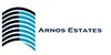 Arnos Estates logo