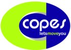 Copes Estate Agents logo