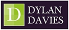 Dylan Davies Estate & Letting Agents