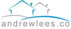 Andrew Lees logo