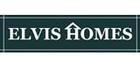 Elvis Homes