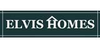 Elvis Homes logo