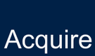 Acquire Estate Agents