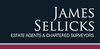 Marketed by James Sellicks Sales & Lettings
