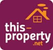 This Property-Net logo