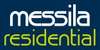 Marketed by Messila Residential