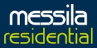 Messila Residential logo