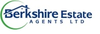 Berkshire Estate Agents Ltd logo