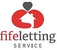 Fife Letting Service Ltd logo