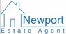 Newport Estate Agents logo