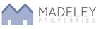 Madeley Properties
