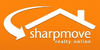 Sharpmove Estate Agents Ltd logo