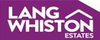 Lang-Whiston Estate Agents Ltd logo