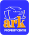 Ark Property Centre logo