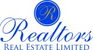 Realtors Real Estate Limited, Holetown, Barbados