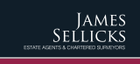 James Sellicks Sales & Lettings logo