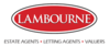 Lambourne Estate Agents logo