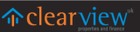 Clearviewuk Ltd logo