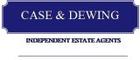 Case & Dewing