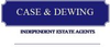 Case & Dewing logo