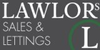 Lawlors Woodford Lettings logo