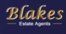 Marketed by Blakes Property Consultants