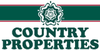 Country Properties - Barton-Le-Clay
