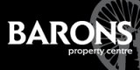 Barons Property Centre Limited logo