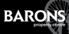 Marketed by Barons Property Centre Limited