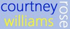 Courtney Rose Williams logo