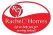 Rachel J Homes