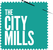 The Skyline Collection at The City Mills logo