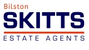 Skitts Estate Agents logo
