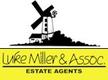 Luke Miller & Associates