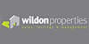 Wildon Properties logo