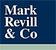 Marketed by Mark Revill and Co