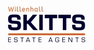 Skitts Estate Agents