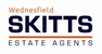 Marketed by Skitts Estate Agents