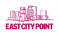 Marketed by Countryside Properties - East City Point