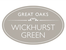 Marketed by Countryside Properties - Great Oaks at Wickhurst Green