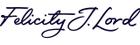 Felicity J. Lord - Shad Thames logo