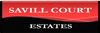 Savill Court Estates logo