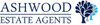 Ashwood Estate Agents logo