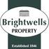 Brightwells Property logo