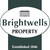 Marketed by Brightwells Property