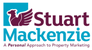 Marketed by Stuart Mackenzie Residential Ltd